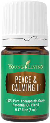 Cinnamon Bark Essential Oil|Young Living|Hearth and Caravan